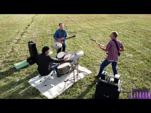 The Making of Flying Higher, Tom Petty Tribute