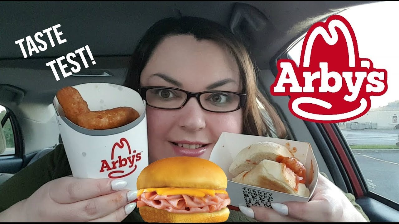 my first job and lessons at arbys restaurant In another move to beef up its portfolio of restaurant brands, the owner of arby's has agreed to buy sonic, america's largest drive-in chain, for about $157 billion.