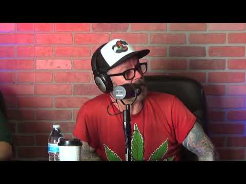 The Church Of What's Happening Now: #578 - Dean Delray