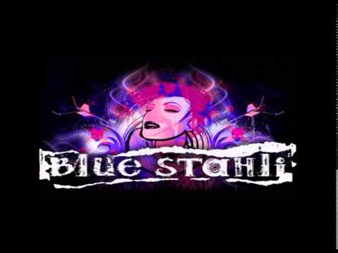 (Neurotech Remix 2010) Blue Stahli - Corner