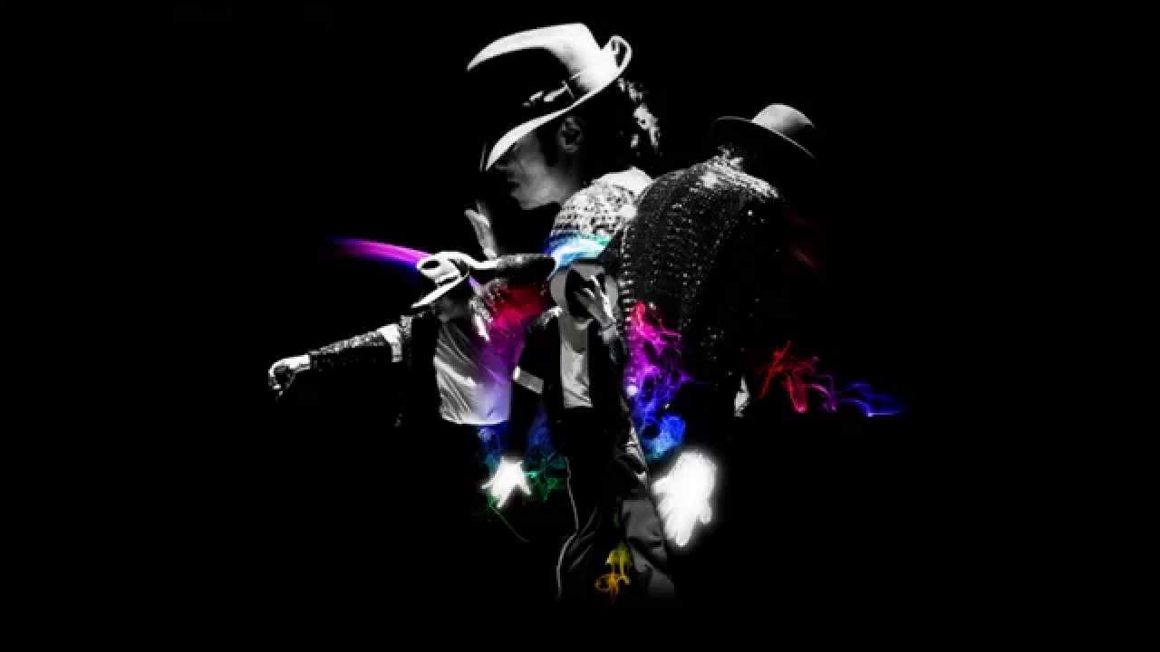 Michael Jackson Billie Jean Acapella Youtube