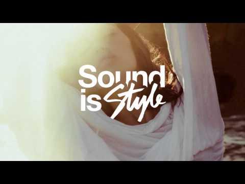 Клип Zimmer - Sensify Me