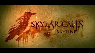 Skyline - Skylar Cahn Instrumental Rock/Metal