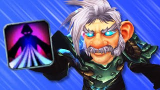 That Death Knight STOLE Paladins BUBBLE! (5v5 1v1 Duels) - PvP WoW: Battle For Azeroth 8.3