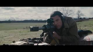Baixar EL CONTADOR - Trailer 1 - Oficial Warner Bros. Pictures
