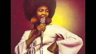 Betty Wright - Mr. Lucky