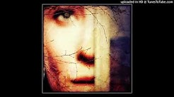 Thomas Leer - One Year in the Life of Showbiz (2015)