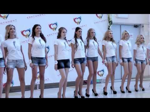 Эротика Самые красивые девушки ждут вас!