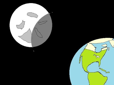 What Do Flat Earthers Believe and Why They Have a Point