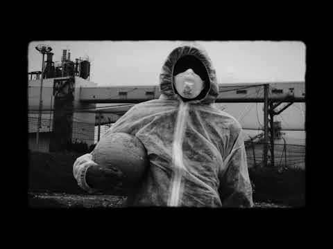 The Last Man Breathing Trailer