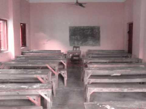 GHATAL VIDYASAGAR HIGH SCHOOL.