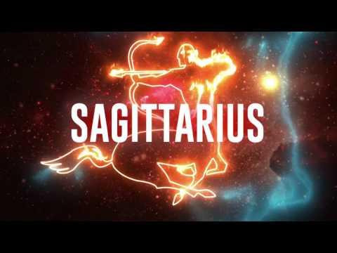 Taz Demar   Sagittarius Official Lyric Video