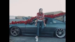 Allday - Raceway (Official Video)