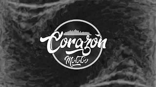 "Sak Noel, Salvi, Franklin Dam - Tocame (""Corazón Molotov"" Remix) feat LatinLawyer Resimi"