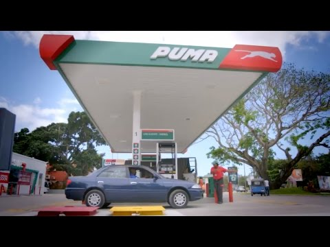 Fuel Quality In Africa Worse Than In Europe