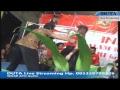 Live Streaming DUTA Shooting//Peringatan HUT Kemerdekaan Ke 72//Gundih, Geyer , Grobogan