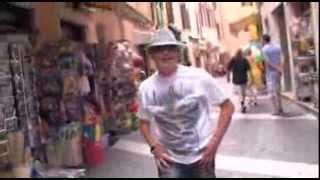 CAYENN - Nasz czas (Official video)