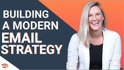 Email Marketing: Adapting Your Email Strategy for 2019