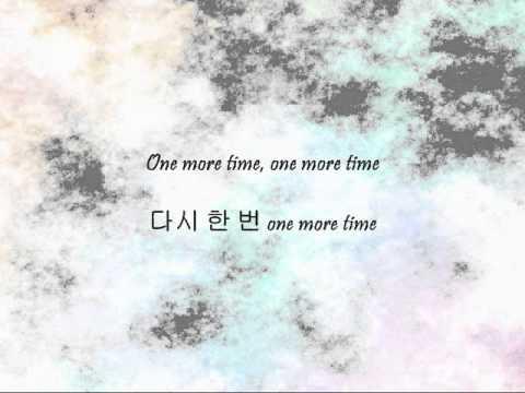 Super Junior - 머문다 (Daydream) [Han & Eng]