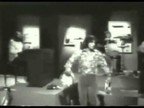 Young Rascals- I've Been Lonely Too Long