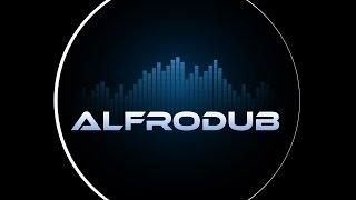 alfrodub (feat. Chrissy Depauw) - Giddy