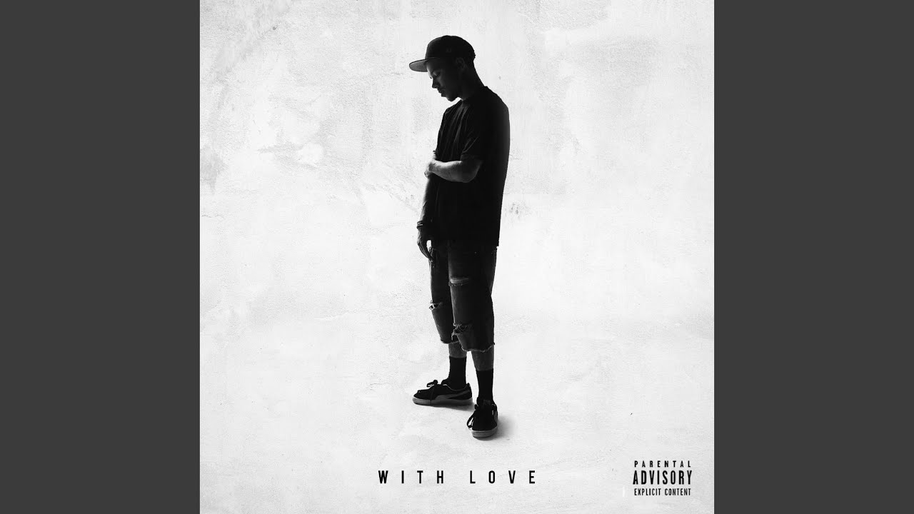 Chord Lyric Phora Fake Smiles Joox Mp3 [6.87 MB] | Bank of ...