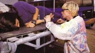 Nirvana - Very Ape Live [ February 22, 1994 ]