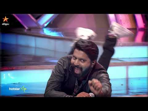 Super Singer 7 - 29th & 30th June 2019 - Promo 3