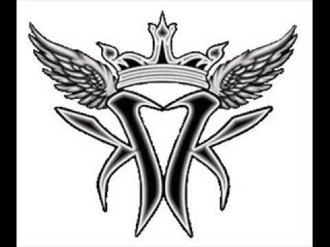Kottonmouth Kings Friends Instrumentals Youtube