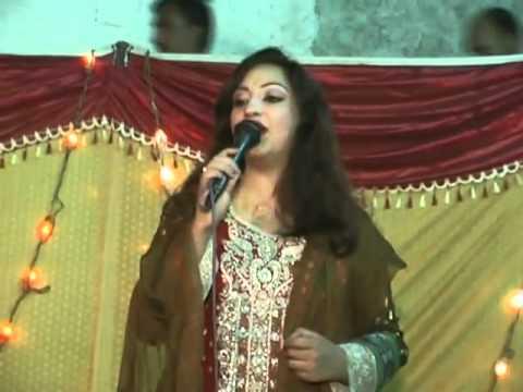 tanoli waqas marriage habibabad sherwan abbottabad 01 june 2012