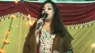 tanoli waqas marriage habibabad sherwan abbottabad 01 june 2012