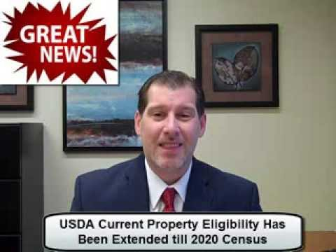 Delaware USDA Rural Housing Loan Program Update February 2014
