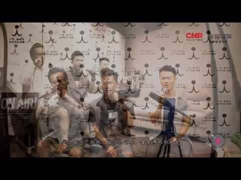 薄情歌 - C AllStar (Live) - Show Off Your Music
