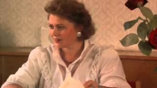 Я объявляю вам войну (1990) фильм смотреть онлайн