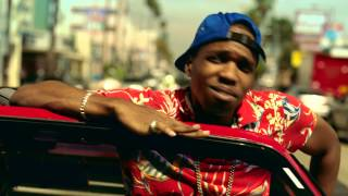 Curren$y - Jet Life (feat. Big K.R.I.T. & Wiz Khalifa) (Official Video)