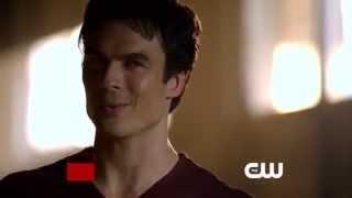 Дневники вампира 6 сезон 7 серия смотреть онлайн кубик в кубе онлайн (HD 720)