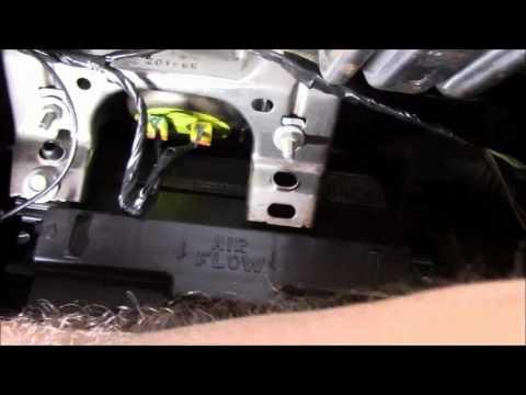 Hqdefault on 2012 Chrysler 200 Heater Core