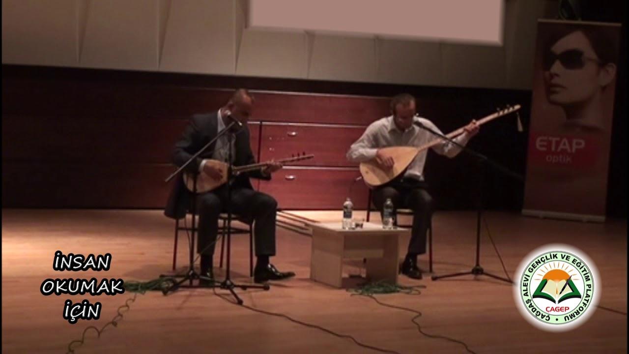 Deniz Türkan - Güzel Bu Nasıl Sevdaymış [ Üryan © 2018 Kalan Müzik ]