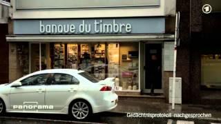 Luxemburg: Die Oase der Steuervermeider | Panorama | NDR