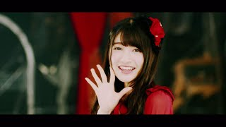 HKT48 6th single HKT48 feat.氣志團「しぇからしか!」 Type-A収録曲 ...