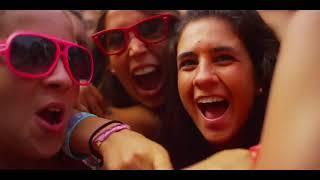 Hawa Hawa (Tapori Dance Mix) Dj Psn And Dj Pjl (Full Video)