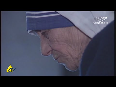 Vaticano Canoniza Madre Teresa De Calcutá No Domingo Cn Notícias