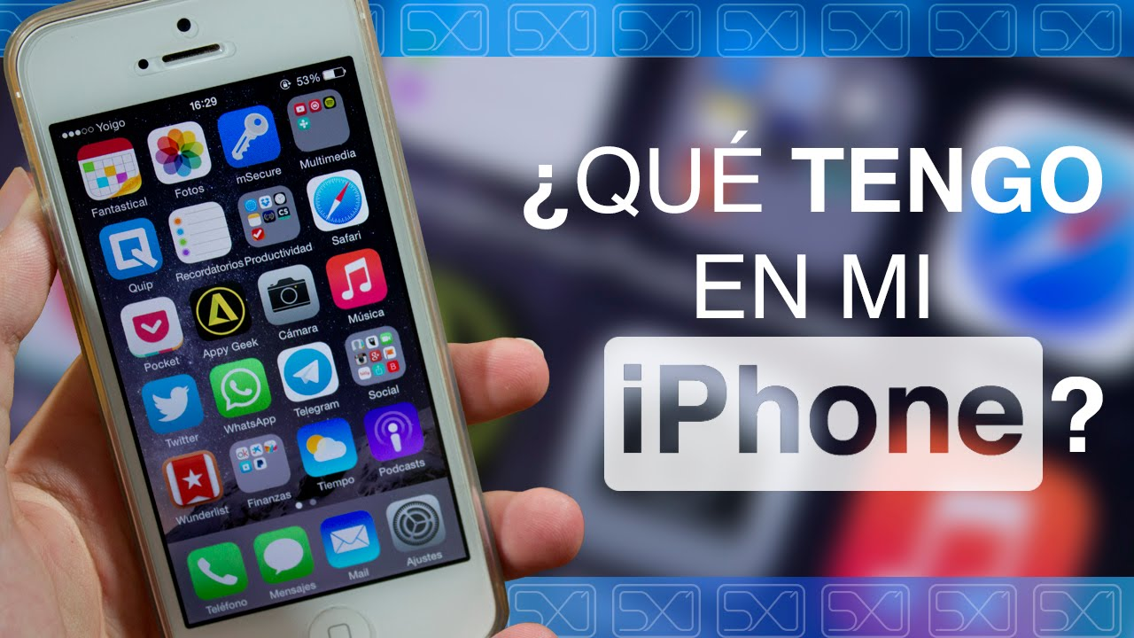 Aplicaciones Wifi Gratis Iphone