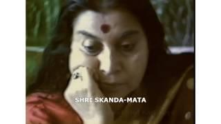 9 names of Shri Durga - UK