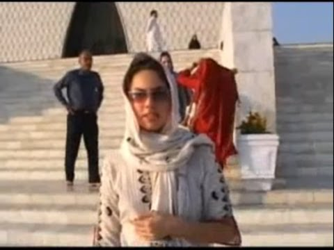 speech of quaid e azam about unity faith discipline M salman siddiquithe founder of pakistan, quaid-i-azam mohammad ali jinnah, gave a motto 'unity, faith and discipline' through his personal example and.