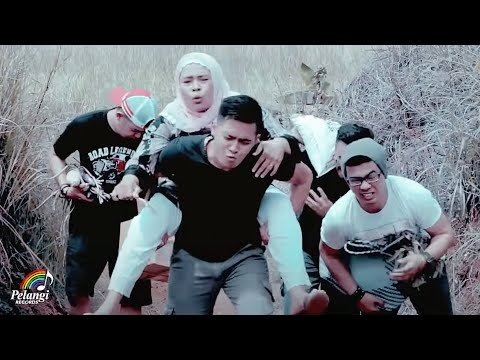 Melayu - Bian Gindas - ABCD (Official Music Video) | Sountrack 3 Jolay