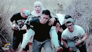 melayu bian gindas abcd official music video sountrack 3 jolay