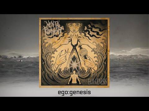 Mental Torment - ego:genesis. Album Promo Video. 29.09.2021