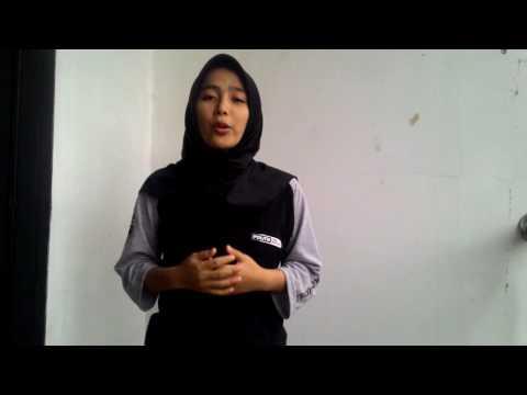 #PCB JAKARTA ORASI POLITIK ANTI KORUPSI SIAPA TAKUT