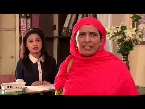 Arti Sani , devika scene 7 Na Hausla Harenge Hum Dd1